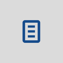 Albo on line - documenti