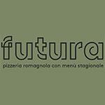 Pizzeria Futura Ravenna