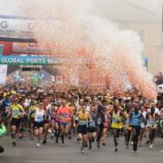 """XXI Maratona Ravenna Città d'Arte: iscrizioni per la """"Good Morning Ravenna"""" in ADVS"""
