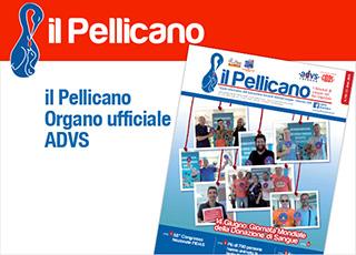 Il Pellicano 115 - III - Anno 2019